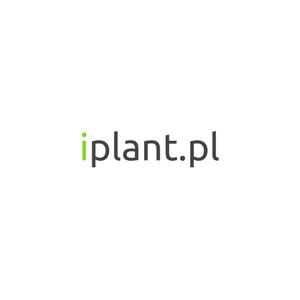 iplant - uprawy domowe