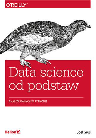Data science od podstaw