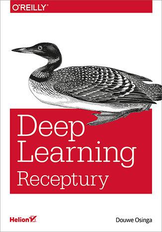 Deep Learning Receptury